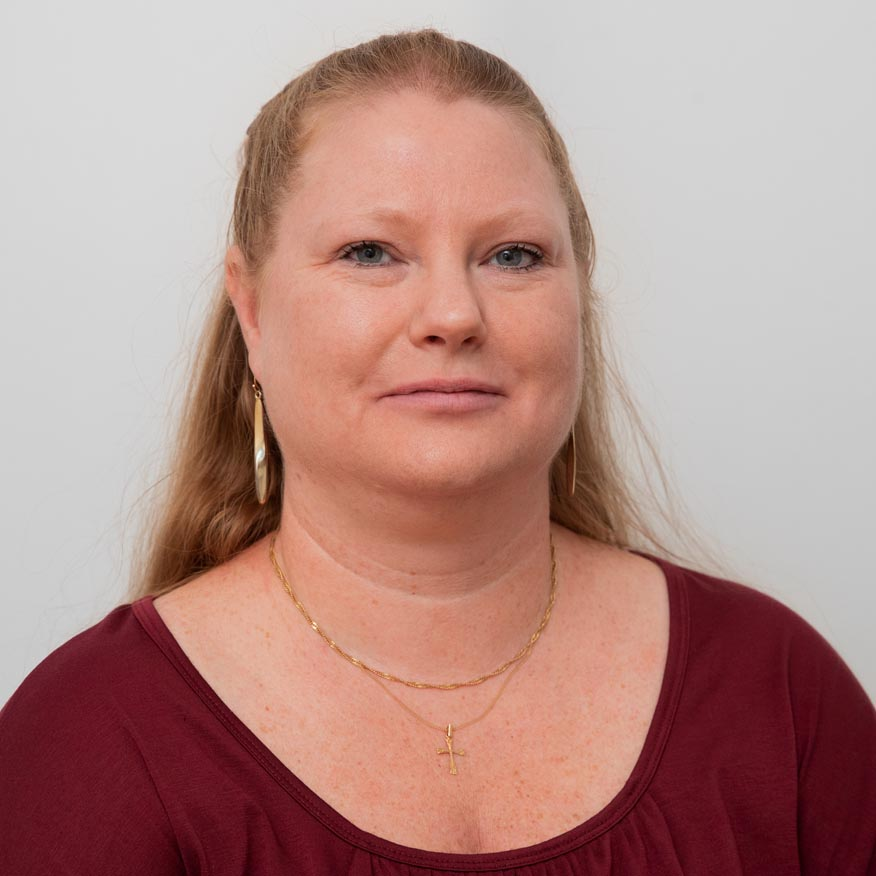 Åsa Lindberg