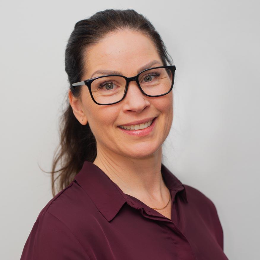 Anna-Carin Villén