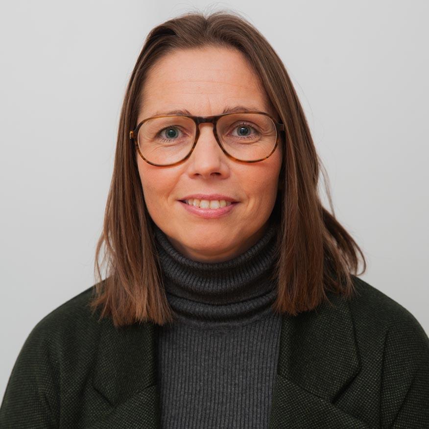 Anna Winterberg