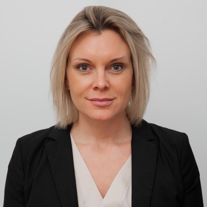 Camilla Westerberg