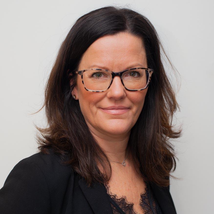 Mia Kaneberg Schön