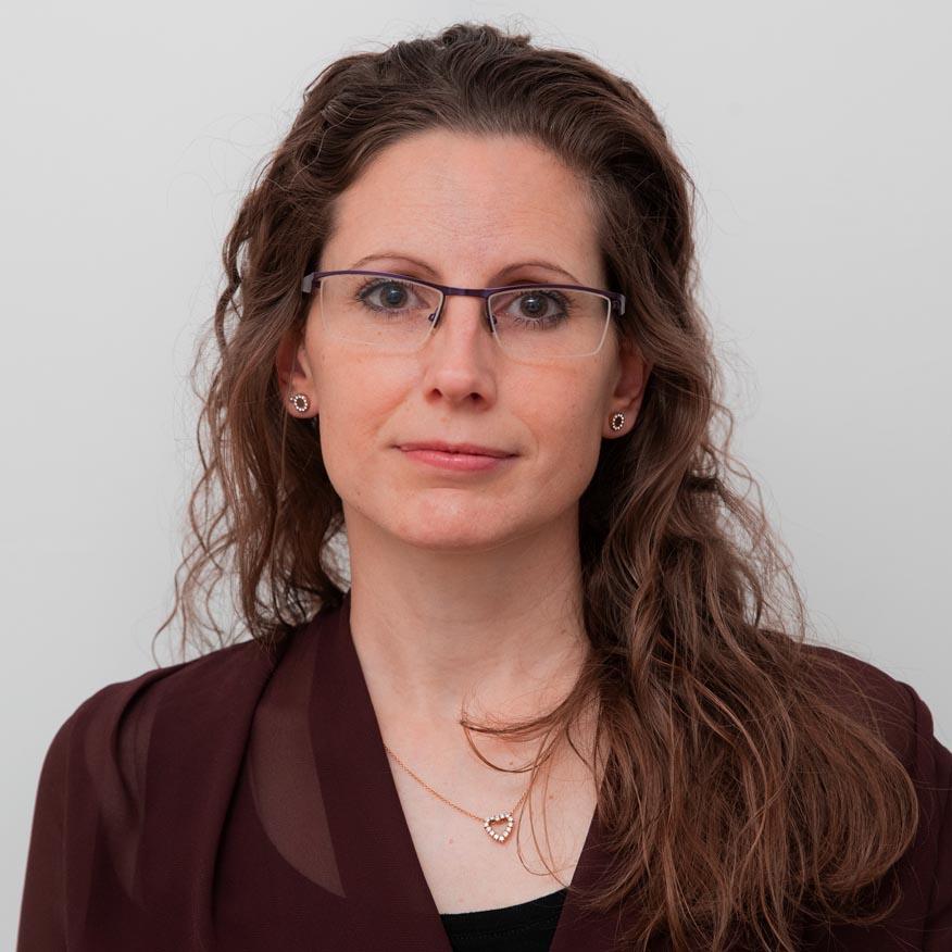 Sara Hjelmvik