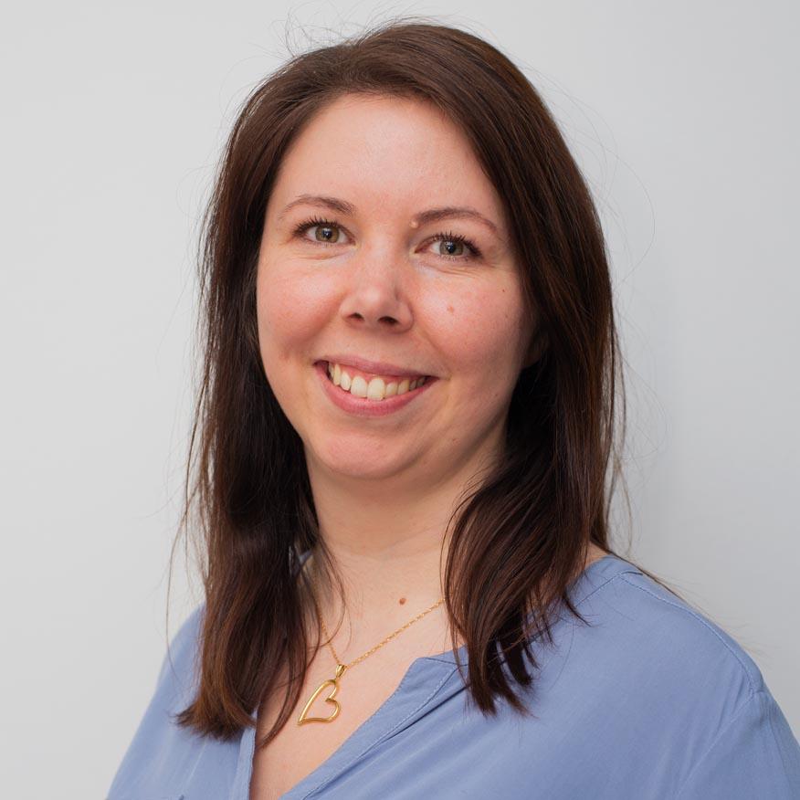 Sara Österlund
